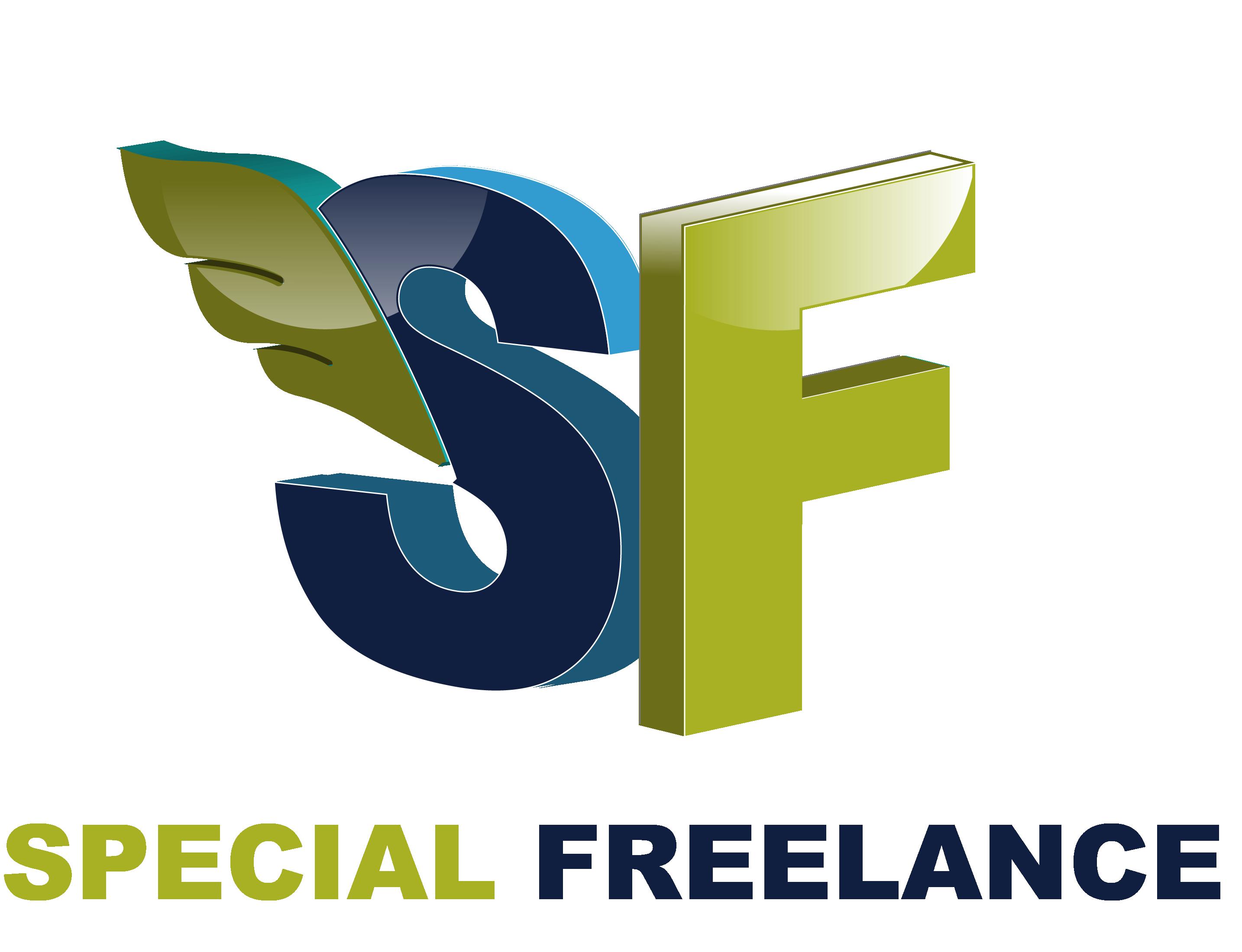 Special Freelance le site d'informations des freelances